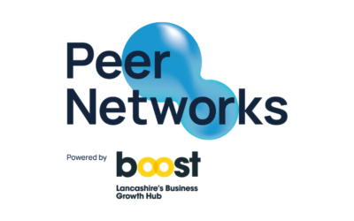 Lancashire Peer Network for business leaders set to return in September following last year's growth.
